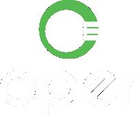 Oper - Estatística e Data Science